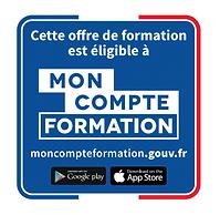 moncompteformationlogo.png