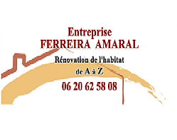 Logo_FerreiraAmaral-OK.png