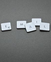 email-blocks-on-gray-surface-1591062.jpg