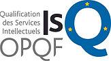 Logo-OPQF.jpg