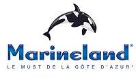 Logo_Marineland.jpg