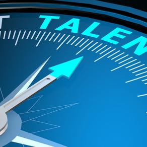 Le Bilan de compétences ou comment révéler ses potentialités