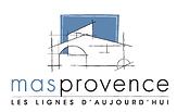 mas-provence.png