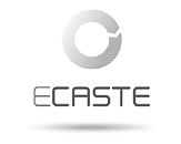 Logo_Ecaste.png