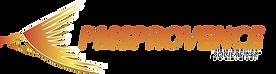 logo-pms-web.png