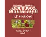 Logo_LeMarché.png