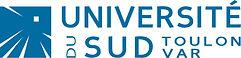 Logo_UniversitédeToulon.jpg