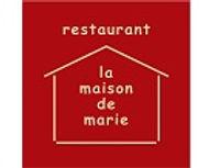 Logo_MaisonDeMarie.jpg