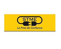 Logo_STMEok.png