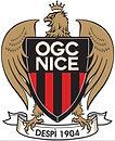 OGC Nice.jpg