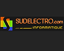 Logo_SudElectro.png