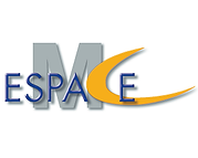 Logo_EspaceM.png