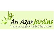 Logo_ArtAzurJardins.png