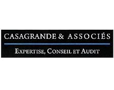 Logo_Casagrande.png