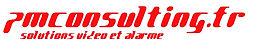 Logo_PMConsulting.jpg