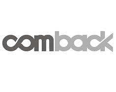 Comback.png