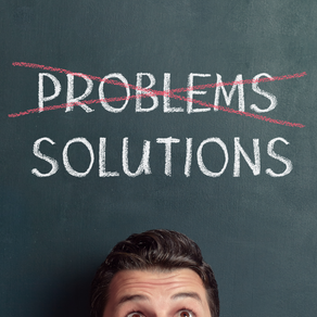 L'entretien professionnel-Episode 3 : De la collecte d'information à la mise en place de solutions