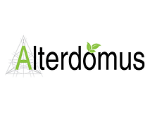 Logo_AlterdomusOK.png