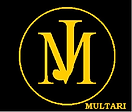 Multari_ok.png