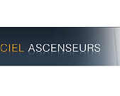 Logo_CielAscenseurs.png