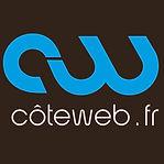 Logo_CoteWeb.jpg