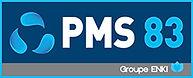PMS83-S.jpg