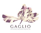 Logo_Gaglio.png
