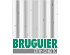 Logo_BruguierEtanchéité.png