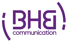 bhb_communication_00608800_163327476.png
