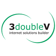 3DoubleV_Logo.png