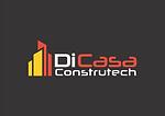 DI CASA CONSTRUTECH