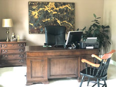 New Albany Office After pic.jpg