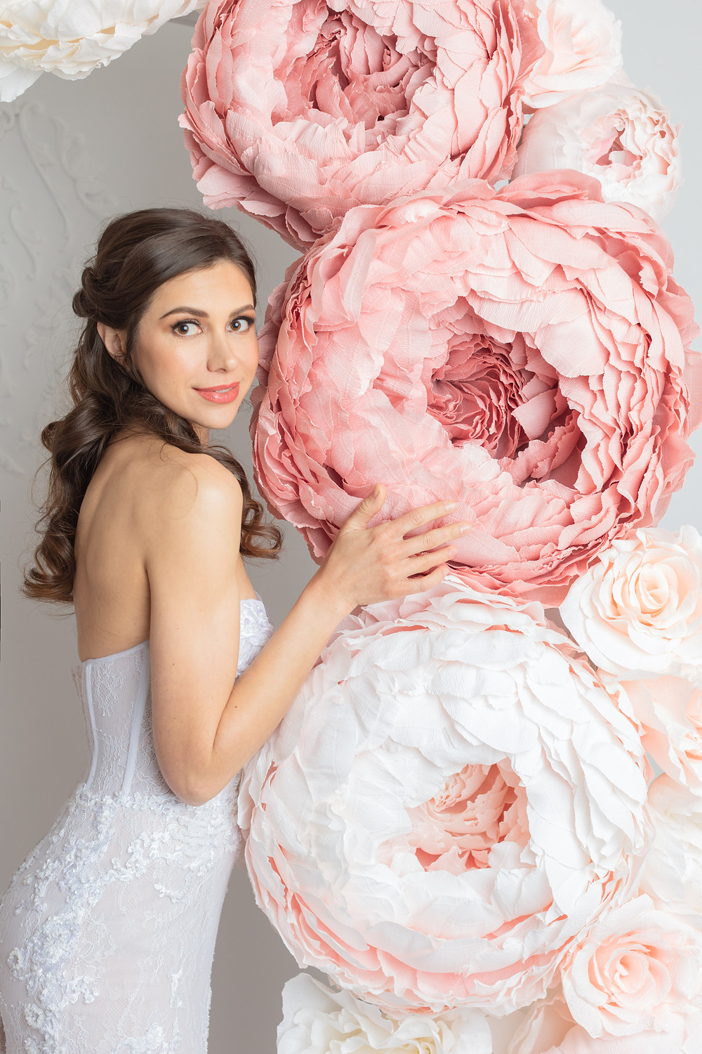 montreal wedding dresses boutique