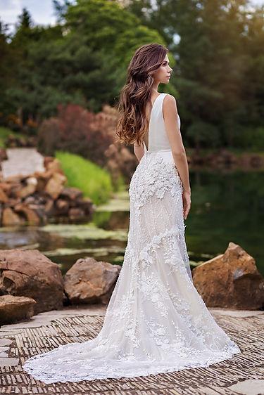 Lilia dresses-1007_retouched_websize.jpg