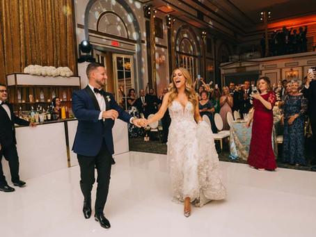 Real Wedding Mention in Wedding Bells Magazine