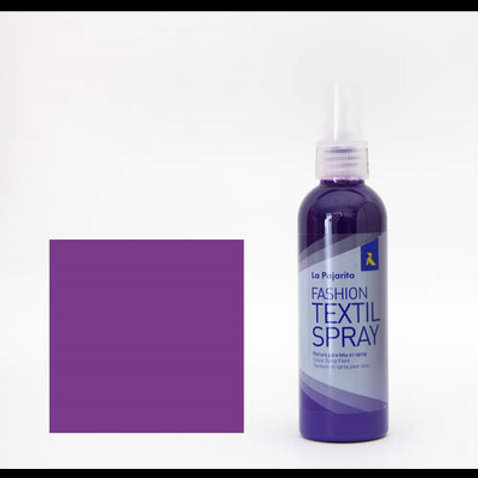 LA PAJARITA TEXTIELSPRAY 100 ML