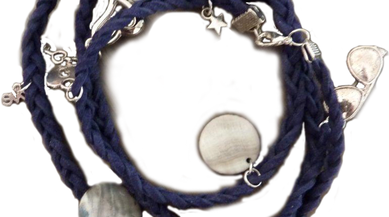 wraparmband.png