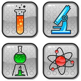 wetenschap.jpg