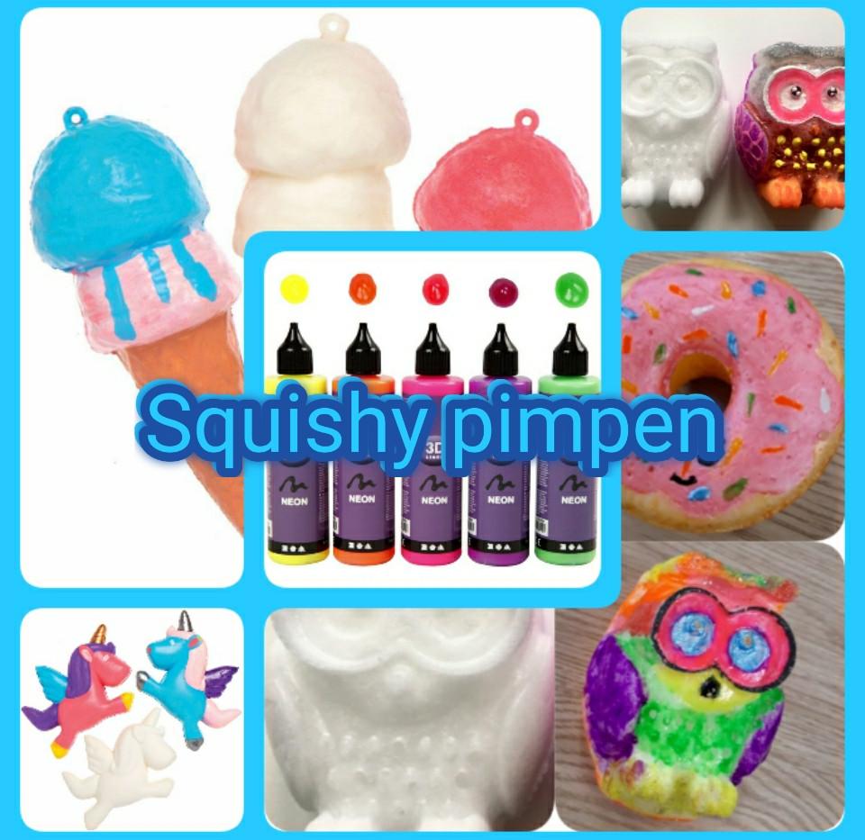 squishy pimpen1.jpg
