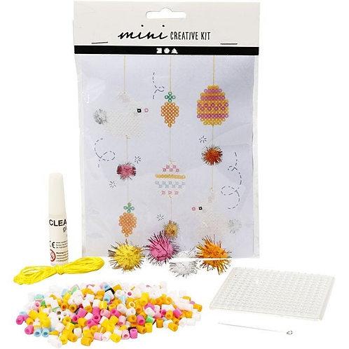 Creative Mini Kit - Hangende Decoratie