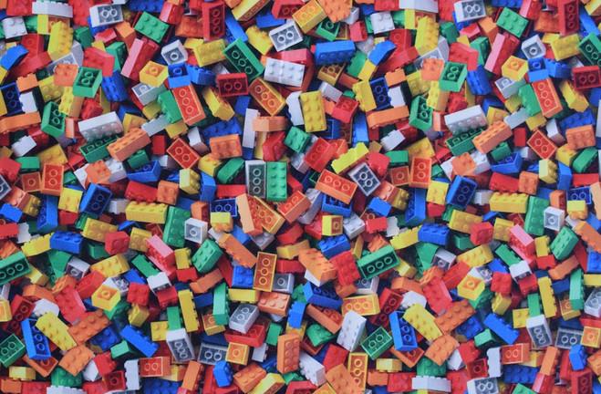 LEGO BLOKJES.jpg