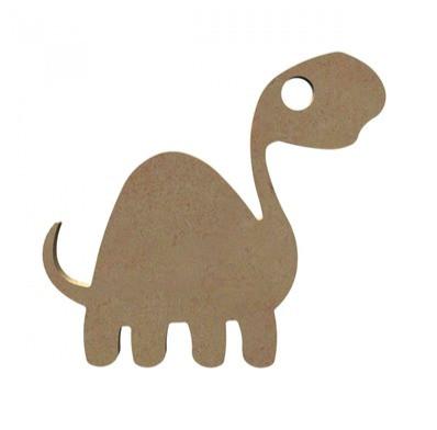 mdf-figuur-dinosaurus-grappige-langnek-1
