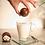 Thumbnail: DIY CHOCOBOMBS MAKEN