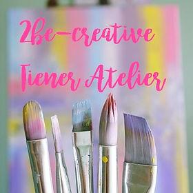2be-crea tiener atelier-deeana-creates-w