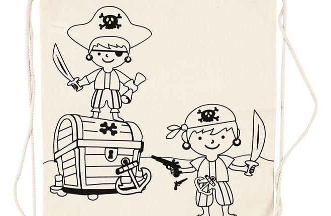 piratentas.jpg