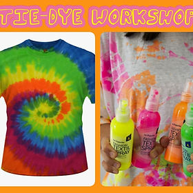 tie-dye workshop.jpg