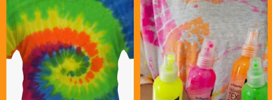 tie-dye workshop.jpg