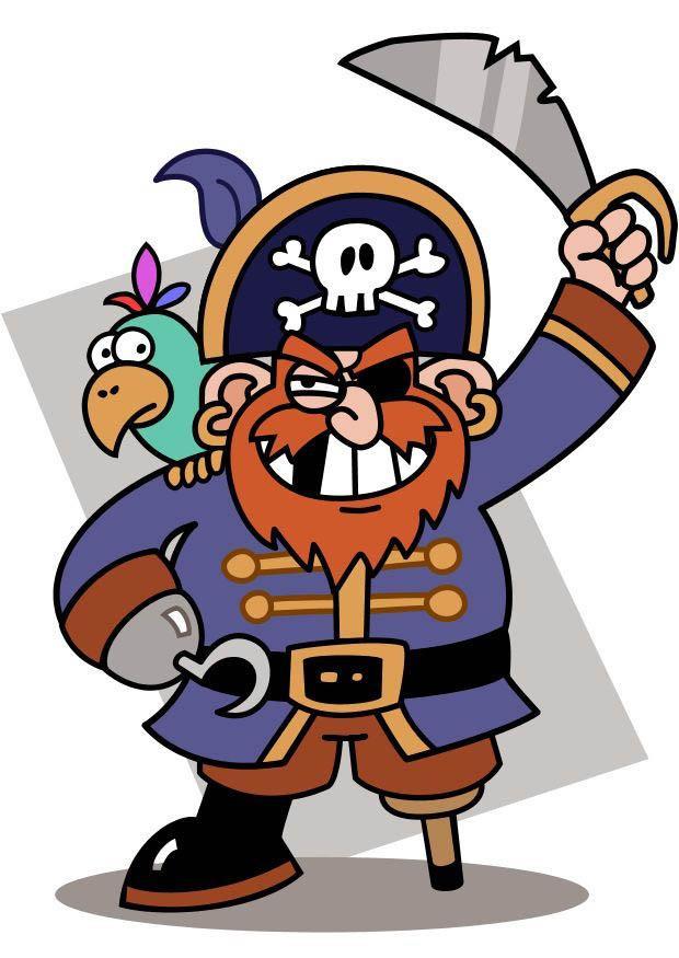 piraat.jpg