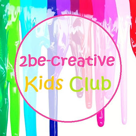 2be crea kids club-pexels-sharon-mccutch
