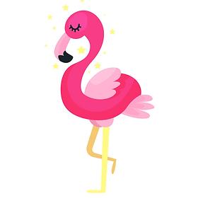Cute-Flamingo-clipart.png